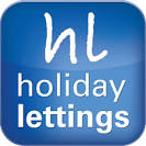 Holidays lettings